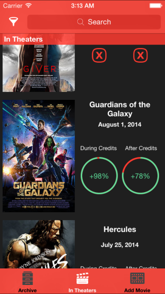 iOS Simulator Screen Shot Sep 19, 2014, 3.13.25 AM